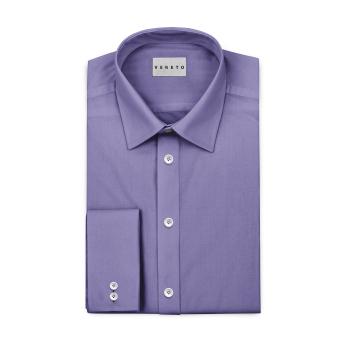 8112 Lavender Broadcloth