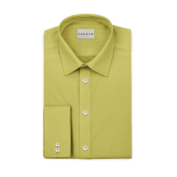 8278 Yellow Pinpoint