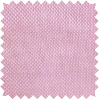 8843 Pink Pinpoint